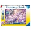 RAVENSBURGER 12979