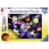 RAVENSBURGER 13226