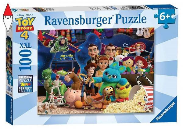 RAVENSBURGER 10408
