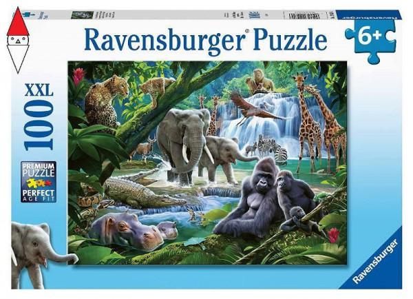 RAVENSBURGER 12970