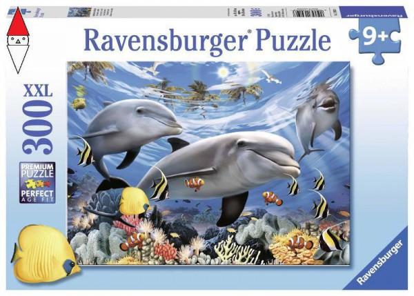 RAVENSBURGER 13052