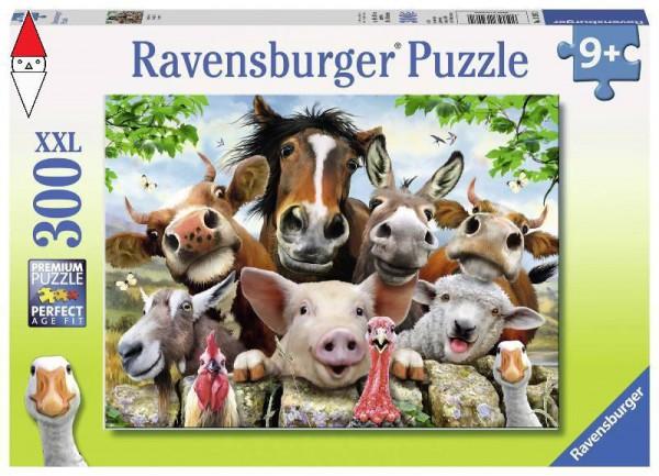 RAVENSBURGER 13207