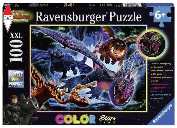 RAVENSBURGER 13710