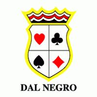 dal-negro.png