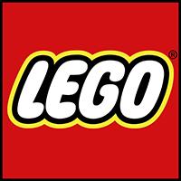 lego_logo_final.jpg