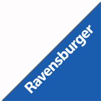 ravensburger-logo-final.jpg